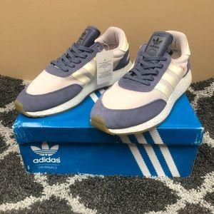 Adidas Women Iniki Size 10.5